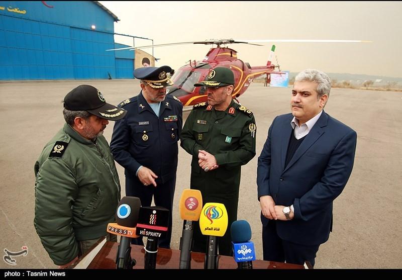 https://newsmedia.tasnimnews.com/Tasnim/Uploaded/Image/1395/12/17/1395121714425014310203914.jpg