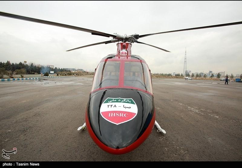 https://newsmedia.tasnimnews.com/Tasnim/Uploaded/Image/1395/12/17/1395121714425084610203914.jpg