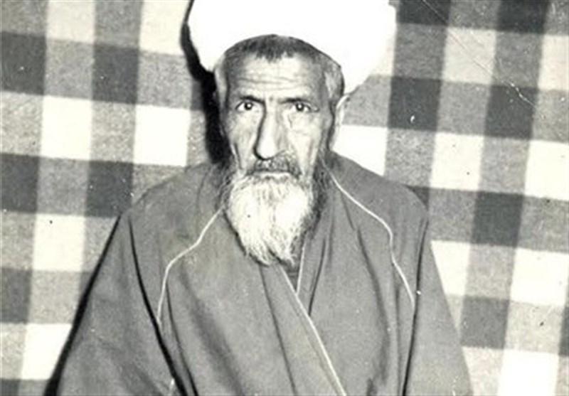 چرا به حافظ قرآن و 50 هزار بیت «بهلول» میگفتند