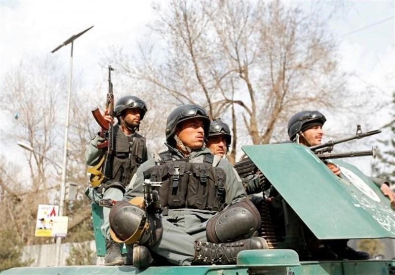 کابل دہشتگرد حملہ: پاکستان اور ایران کی شدید مذمت