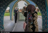 ایران به نظام حقوق مهمان و مسافر نیاز دارد