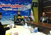 المتحدث باسم حرکة النجباء : نحن على اهبة الاستعداد والجهوزیة لمواجهة الکیان الصهیونی الغاصب