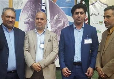 طالقانی: مسئولان استقلال خوزستان می خواهند این تیم سقوط کند/ مدرک لیسانس ساکت را دیده ام!