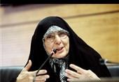 مروری کوتاه بر چند دهه تلاش بانو «طوبی کرمانی»
