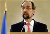 Demand for Qatar to Close Down Al Jazeera 'Unacceptable': UN