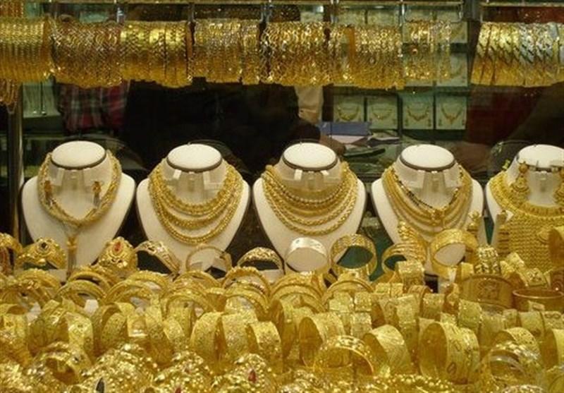 17 کارگاه طلاسازی در استان گلستان تعطیل شد
