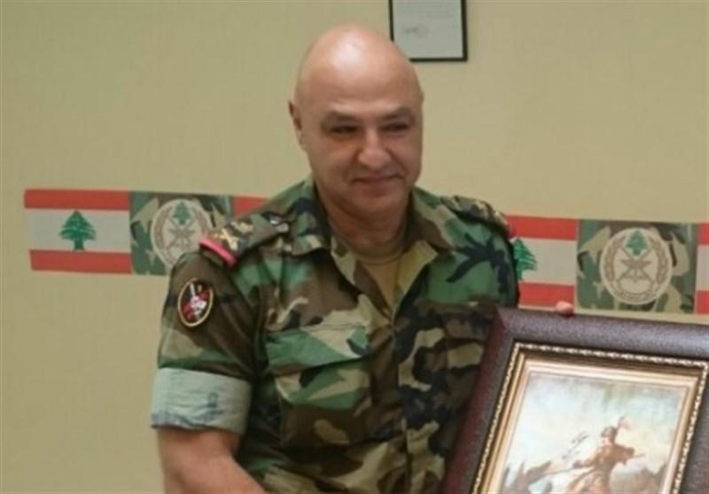 لبنان|ژنرال عون : ارتش مسئول امنیت تظاهراتکنندگان است