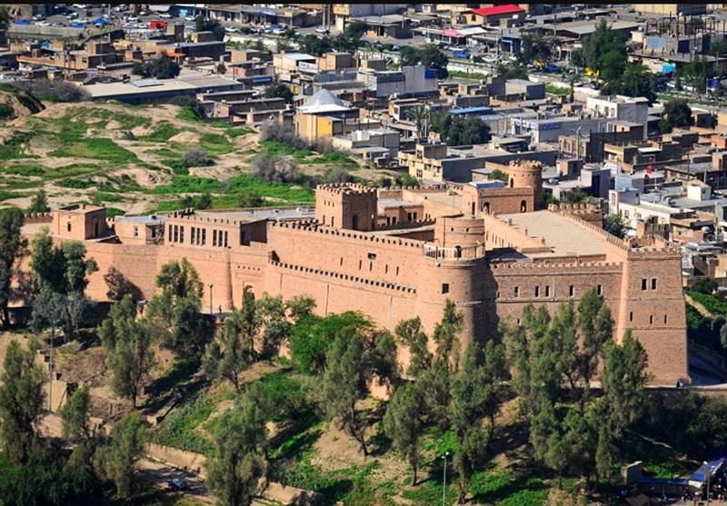 خوزستان| سفیر سوئیس: در 30 سال خدمتم شهری را با ظرفیتهای شوش در جهان ندیدم