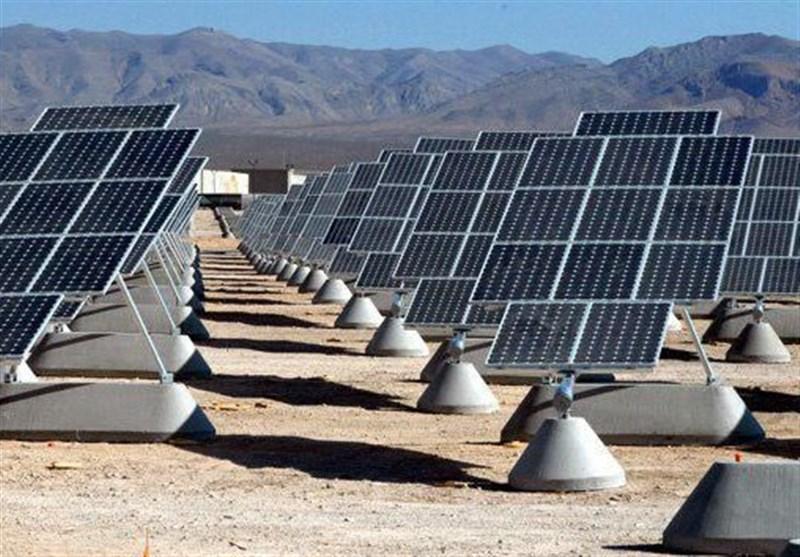 عالمی بینک نے شمسی توانائی کیلئے پاکستان سولر میپ جاری کردیا
