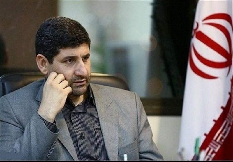 یاسوج  سیاست مبارزه با فساد با ذات و سرشت انقلاب اسلامی پیوند خورده است
