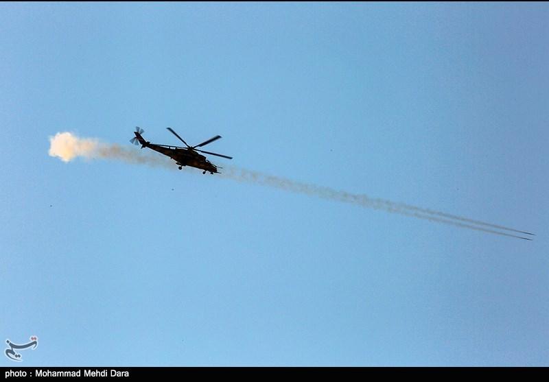عراق: فضائیہ کی بمباری، داعش کے 37 دہشت گرد ہلاک