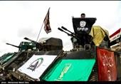 Irak Konuları Uzmanı: Haşdi Şabi Şuan Irak'ın Resmi Bir Askeri Örgütü Olarak Tanınıyor