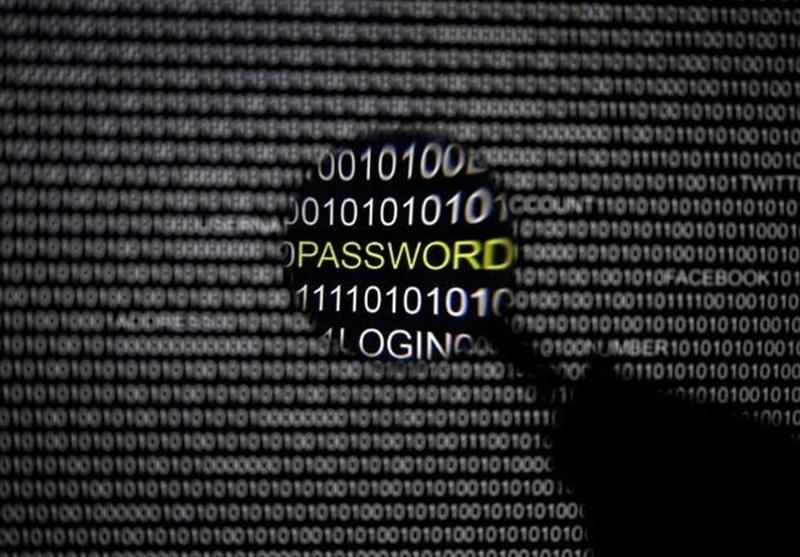 دنیا سائبر حملوں کی لپیٹ میں / 100 ممالک متاثر