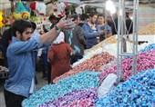 مشهد| نمایشگاه بهاره عرضه کالا 11 تا 18 اسفندماه برگزار میشود