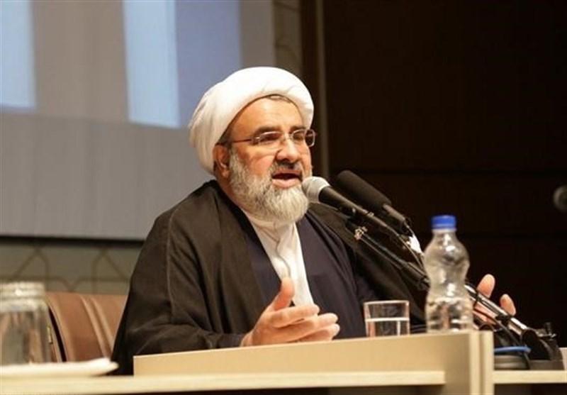 طرح عظیم نهضت قرآنی حوزههای علمیه خواهران در سراسر کشور آغاز شد