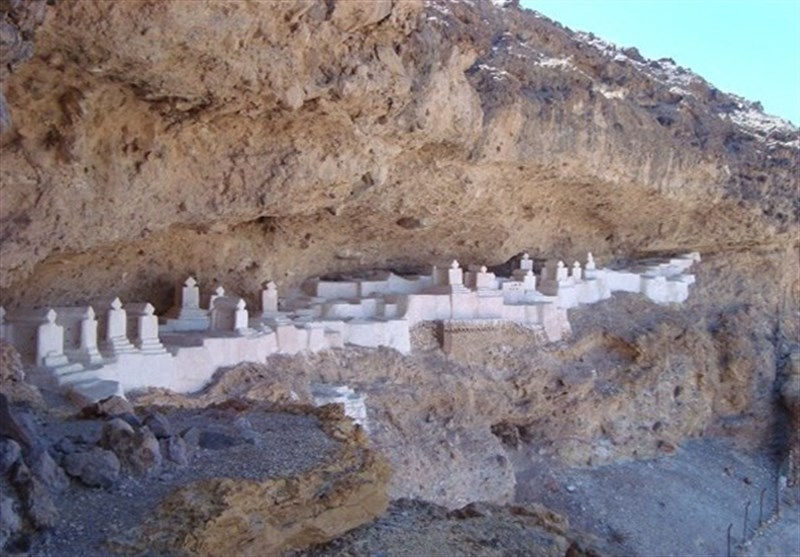 """چشماندازهای بکر میرجاوه؛ از غار شگفتانگیز """"لادیز"""" تا """"تمین"""" بهشت بلوچستان+ تصاویر چشماندازهای بکر میرجاوه+ تصاویر 1395121910550494610221384"""
