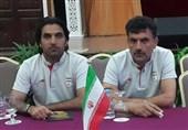 Iran Beach Soccer Will Not Underestimate Japan: Coach