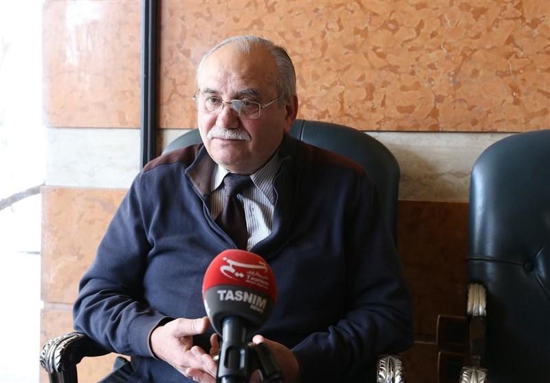 Ordunun Fırat'a Ulaştıktan Sonraki Hedefi/ Türkiye'nin Tercihi Ve Askerlerinin El-Bab'da Felce Uğramasından Sonraki Durumu