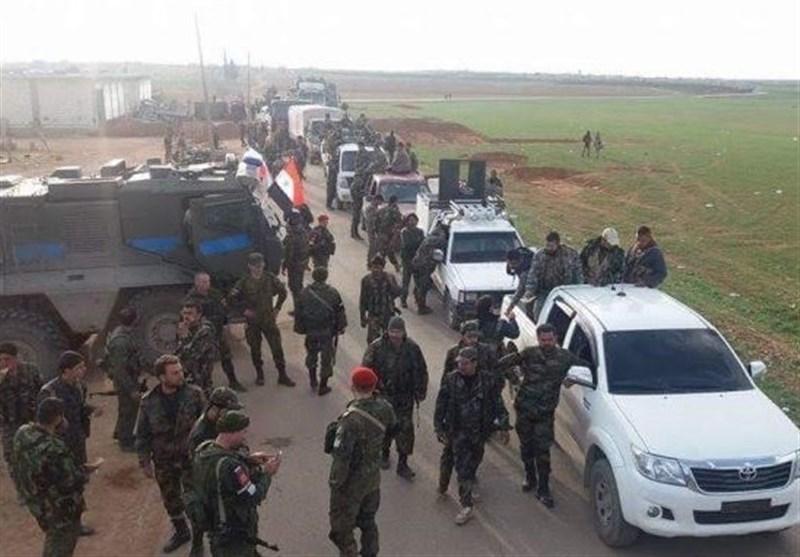 مصاحبه| در «منبج» چه میگذرد؟ گفتوگوهای کُردها با سوریه به کجا انجامید؟