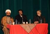 لرستان پتانسیل تبدیل به پایتخت موسیقی ایران را دارد/ افتخاری: هنرمندان در عرصه موسیقی رها شدهاند