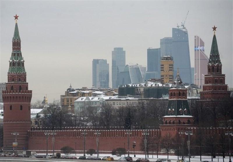 کرملین دخالت روسیه در انتخابات آمریکا را رد کرد