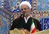 استکبار دنبال ناکارآمد جلوه دادن عملکرد ایران در 40 ساله اخیر است