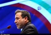 عراقچی: تصور اینکه ایران در هر شرایطی به برجام متعهد خواهد ماند، اشتباه است