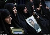 گردهمایی مادران جهادگر در قم برگزار میشود