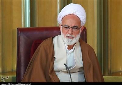 ارتش و دولت پاکستان با قاطعیت با عوامل شهادت مرزبانان ایران برخورد کنند