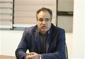 نشست مشترک لاریجانی، شورای نگهبان و رحمانیفضلی درباره قانون انتخابات شوراها