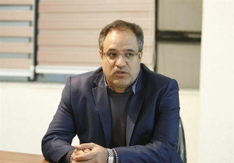 محمودی شاهنشین