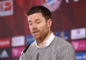 بازگشت آلونسو به رئال مادرید، این بار در نقش مربی