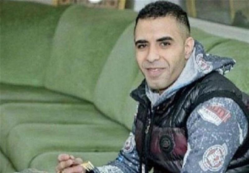 السعودیة تقتل بالرصاص الحی ناشطًا فی القطیف شرق البلاد