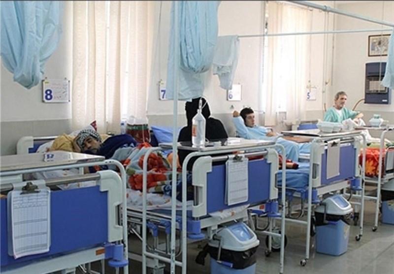 400 بیمارستان کشور در حوزه گردشگری سلامت در حال فعالیت هستند