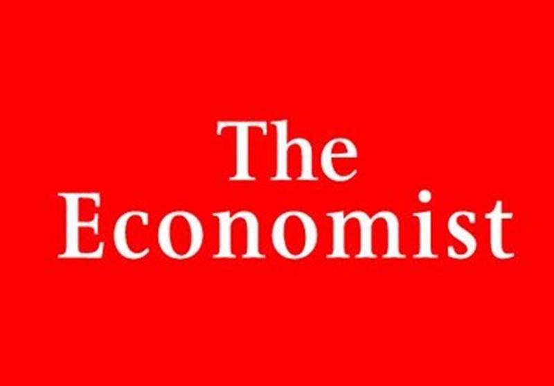 پاکستان خوشحالی اور استحکام کی جانب گامزن ہے؛ معروف برطانوی اقتصادی جریدے کا اعتراف