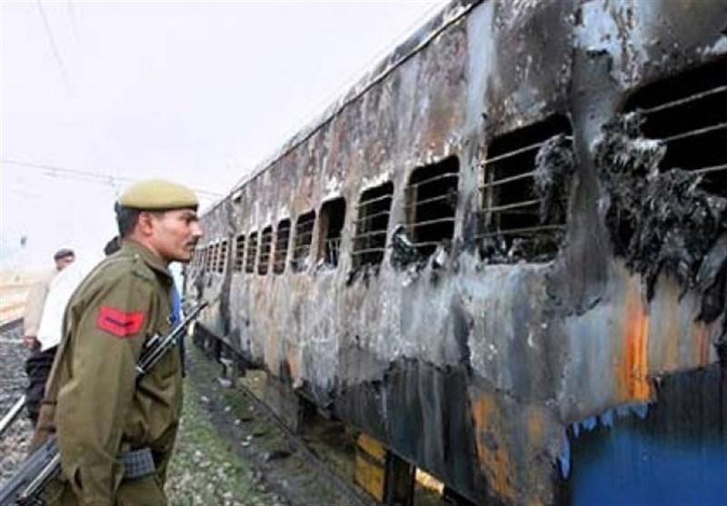 سانحہ سمجھوتہ ایکسپریس: پاکستان نے بالاخر بھارتی ڈپٹی ہائی کمشنر کو دفتر خارجہ طلب کرلیا