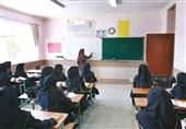 وضعیت آسیبدیدگی و تعطیلی مدارس مشهد پس از وقوع زلزله