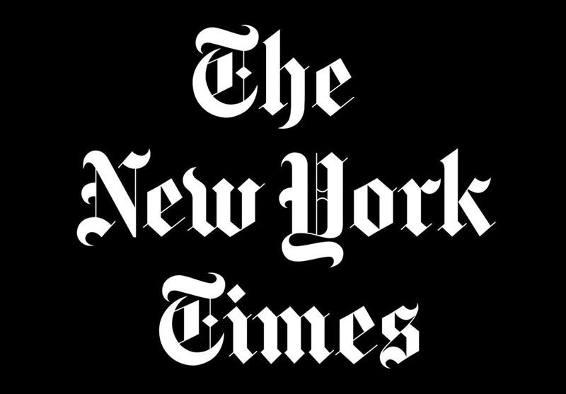 امریکہ کے ممتاز اخبار نے ڈونلڈ ٹرمپ کو افغانستان میں مزید فوجی بھیجنے سے خبردار کر دیا