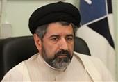 واکنش هاشمی به خبر برخی رسانهها درباره معرفیاش به عنوان وزیر ارشاد