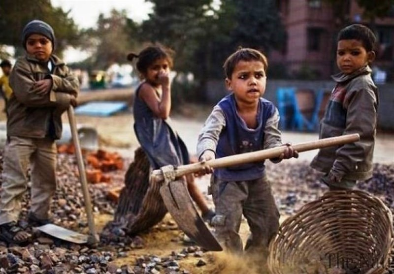پاکستان میں اب بھی 2کروڑ 20 لاکھ سے زائد بچے تعلیمی اداروں سے باہر ہیں' رپورٹ