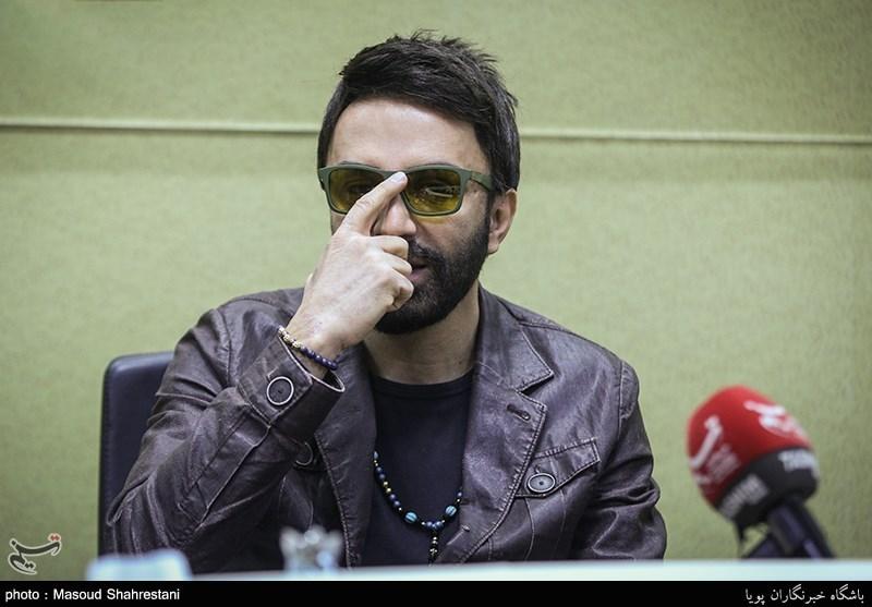 باید از موسیقی ایرانی حمایت کرد/ حاضرم در جنوبیترین نقطه تهران کنسرتِ ارزان برگزار کنم