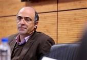 نتایج نقل و انتقال و میهمانی دانشگاه آزاد اسلامی اعلام شد