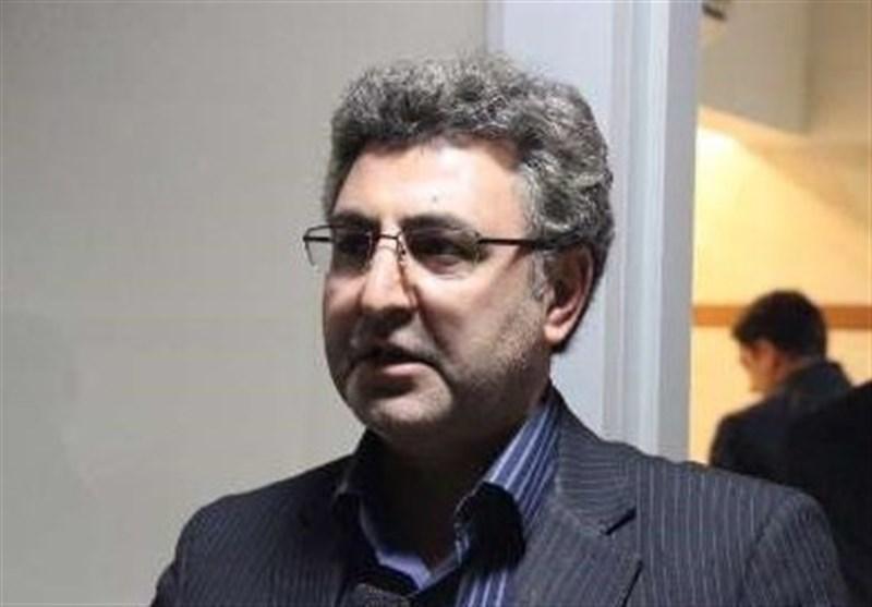 استانداری تهران:طبق بررسیها حادثه روز قدس علیه روحانی سازماندهیشده نبود