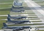 هواپیما آمریکا