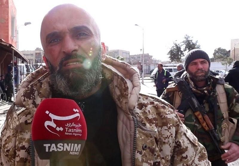 Başkentteki Kanlı Cumartesine Şahit Olan Bir Suriyelinin Anlattıkları/ 2 Ölümcül Patlama Nasıl Meydana Geldi