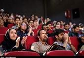 استقبال مردم مشهد از فیلمهای سینماها در ماه رمضان