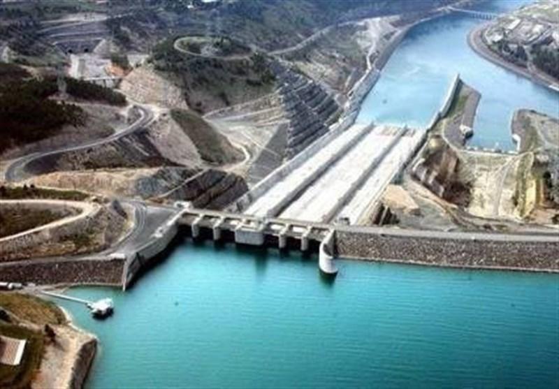 «پروژه گاپ ترکیه» سلاحی برای تهدید محیطزیست ایران/ «دریاچه آرال» منشأ جدید ریزگردها در کشور