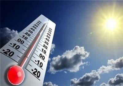 """تداوم کیفیت هوای تهران در وضعیت """"قابل قبول""""/ افزایش دمای تهران تا روز آینده"""