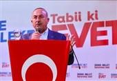 واکنش ترکیه به تحریم نفت ایران؛ تحت فشار آمریکا روابط تجاری با ایران را قطع نمیکنیم