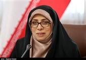 معاون سابق روحانی: اقدام موشکی سپاه براساس ماده 51 منشور سازمان ملل مجاز و مشروع بود